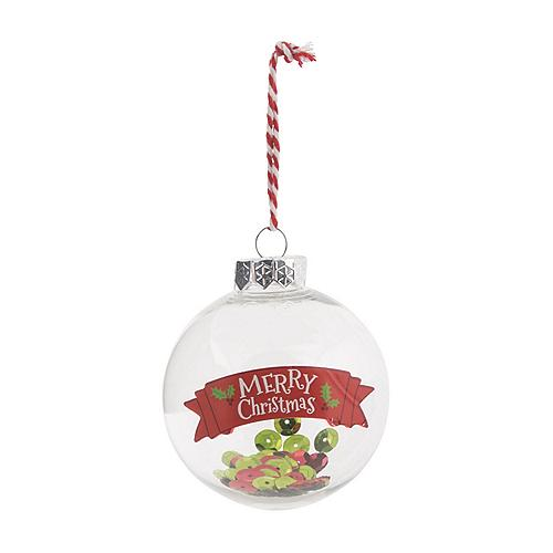 Christmas Tree Ornaments Oriental Trading Company