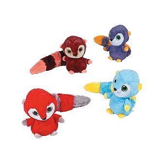 2679b761a21 Wholesale   Bulk Stuffed Animals   Plush Toys