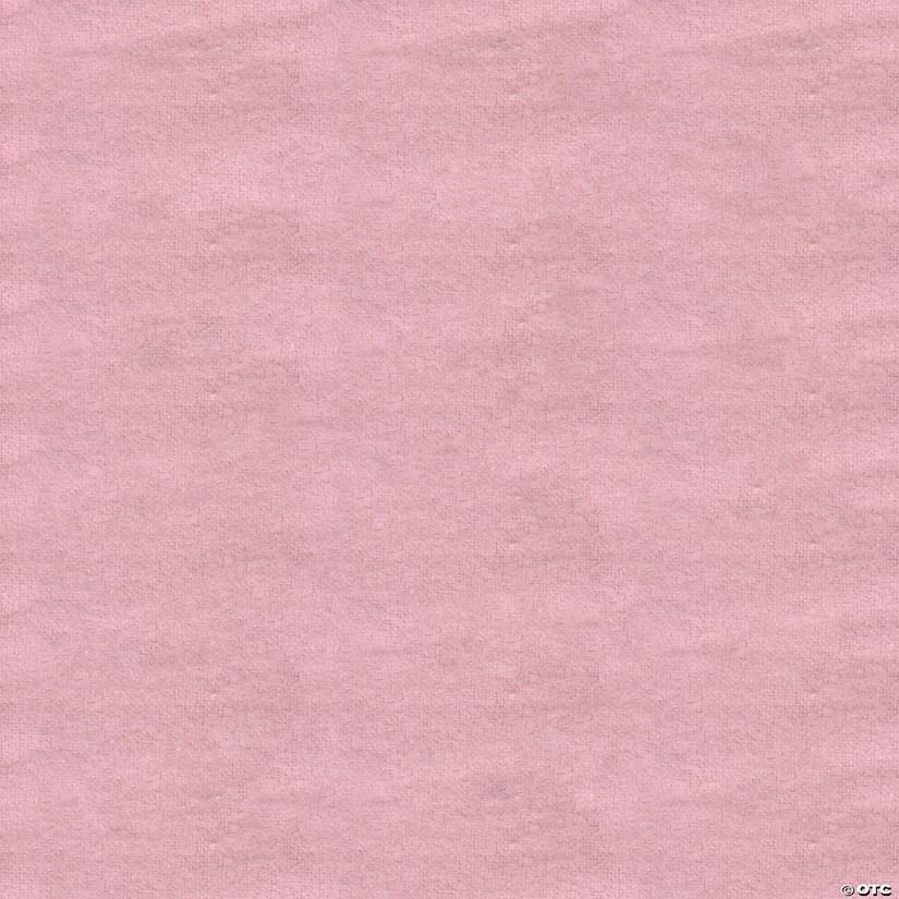 9be4b396b82e Greatex Fabric Flannel Fabric 42