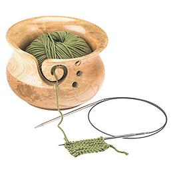 Yarn & Needle Arts | Oriental Trading Company