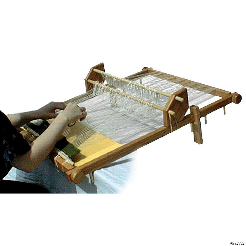 Lacis Kliot Tapestry Loom 20