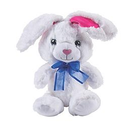 450 Stuffed Animals Plush Toys At Low Prices Wholesale Bulk