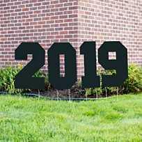 2019 Graduation Yard Stakes