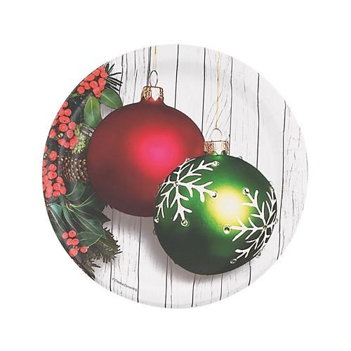 gngerbread chrstmas cubcle chrstmas offce decor.htm christmas sale  christmas deals  christmas discounts  christmas sale  christmas deals
