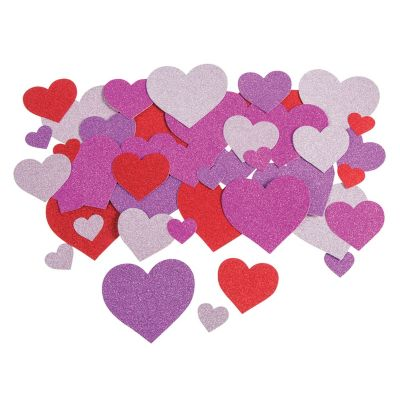 Valentine S Day Crafts For All Ages Oriental Trading Company