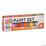 PYO Brilliant Paint Set