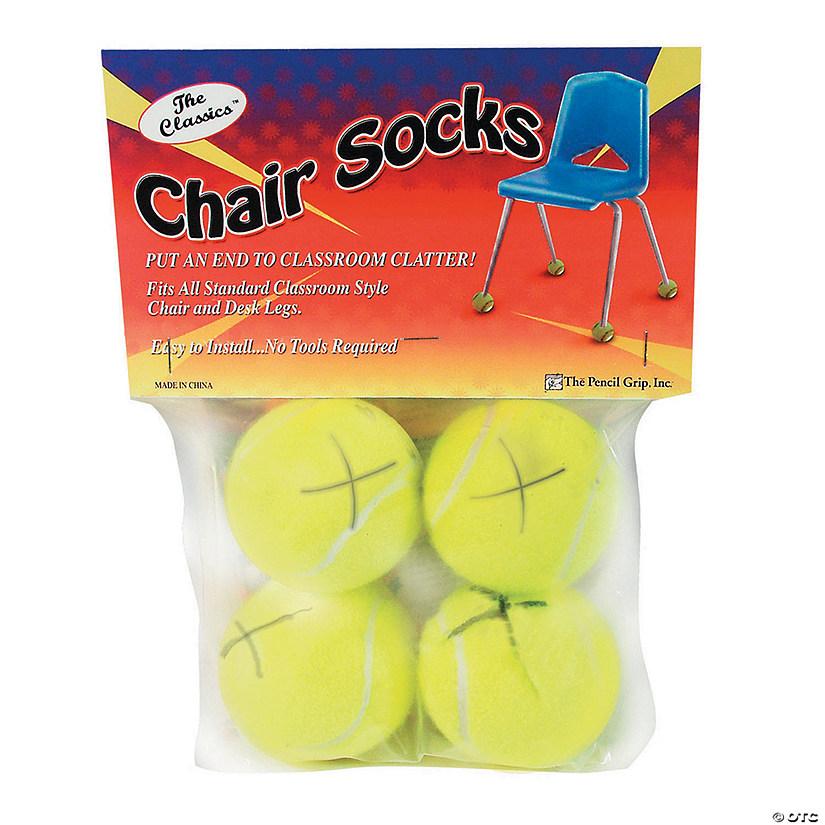 Peachy 6 St Chair Socks 4 Ct Polybag Dailytribune Chair Design For Home Dailytribuneorg