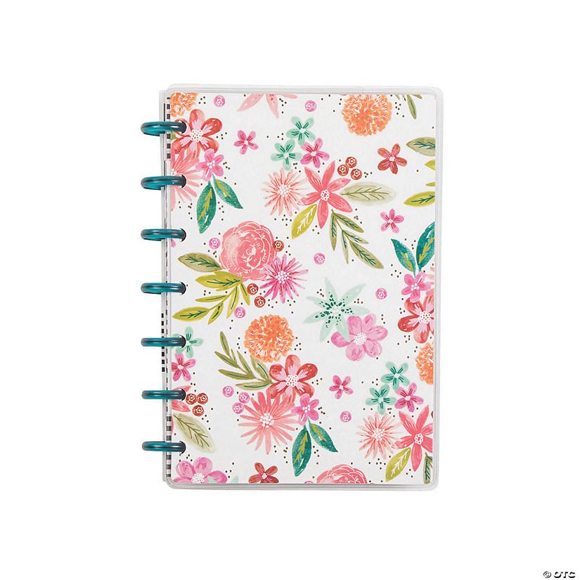 The Happy Planner® Happy Mind Happy Life Mini 12-Month Planner