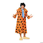 Men's The Flinstones™ Fred Flintsone Costume