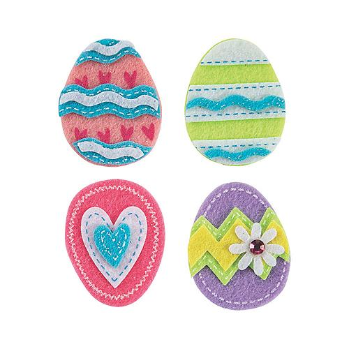 Easter Crafts Easy Easter Craft Ideas Easter Craft Supplies