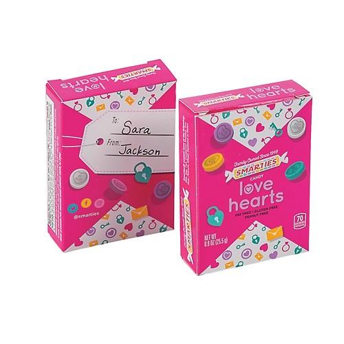 New Valentine S Day Gifts New Valentine Crafts New Valentine Ideas
