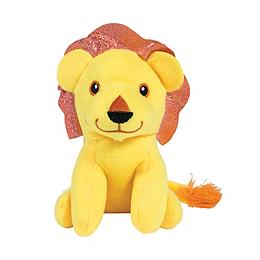 450+ Stuffed Animals & Plush Toys at Low Prices  Wholesale