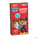 Paw Patrol™ Exchange Hard Candy Bracelets