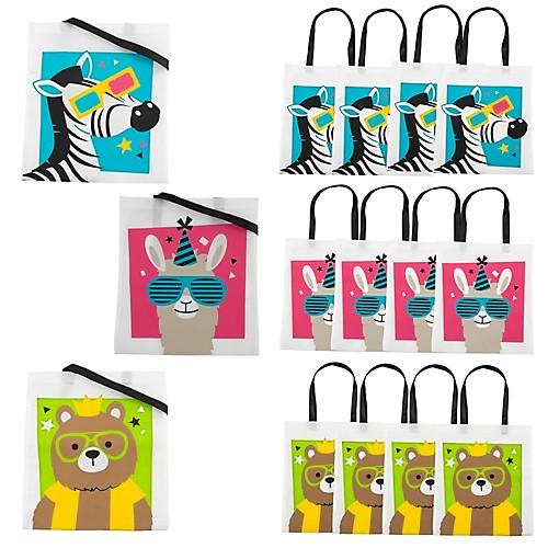 073f51e5c24e Tote Bags and Backpacks | Oriental Trading Company