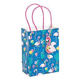 1cc624198ea Party Favor Bags, Favor Boxes, Party Bags, Gift Bags