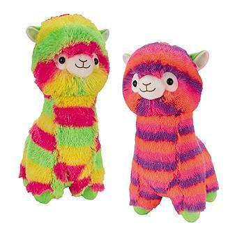 607f5706693a47 Wholesale & Bulk Stuffed Animals & Plush Toys | Fun Express