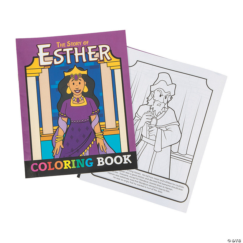 Glorious Jesus Coloring | Bible coloring pages, Bible coloring ... | 825x825