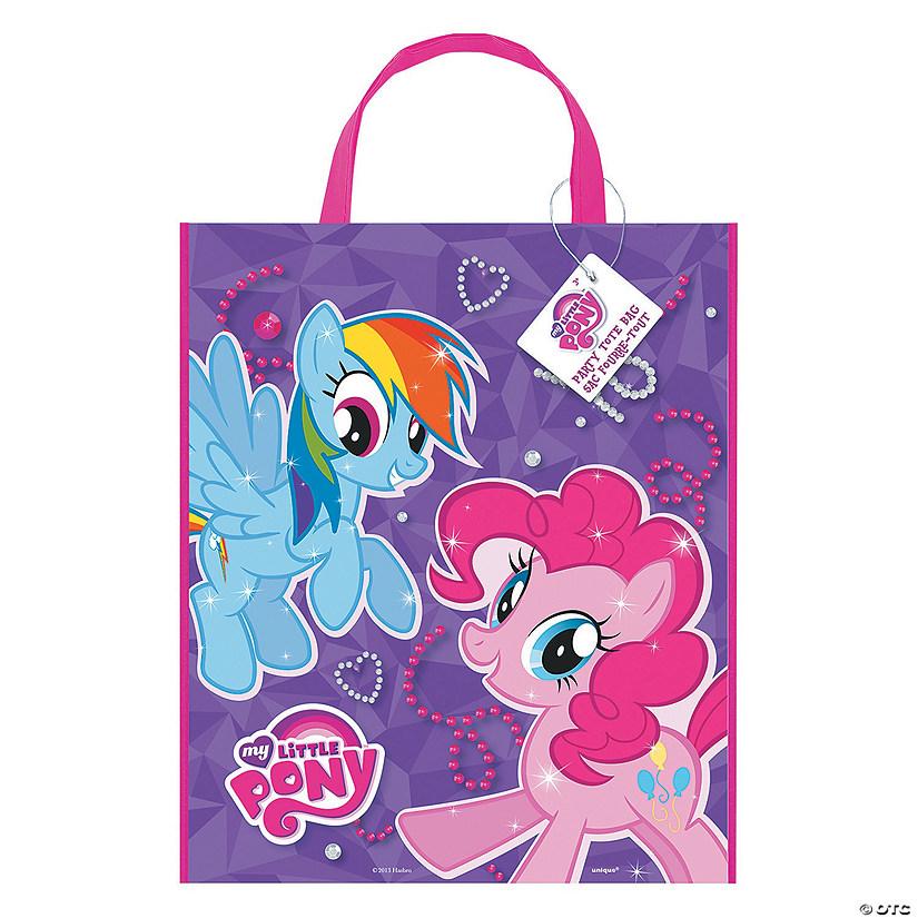 My Little Pony Magic Tote Bag