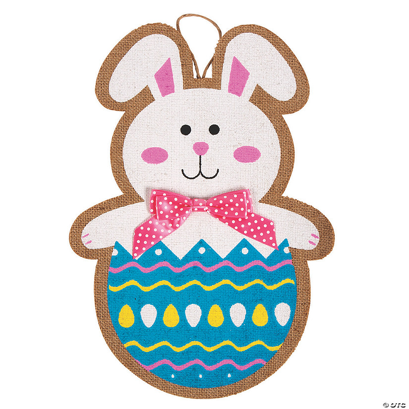 Easter Bunny Glitters and Gliws!!!