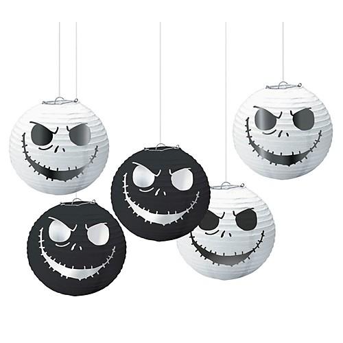 2019 Halloween Party Decorations Themes Decor Ideas