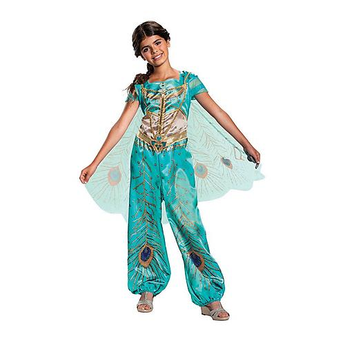 Halloween Costumes For Kids Girls 11 And Up.Girls Halloween Costumes Oriental Trading Company