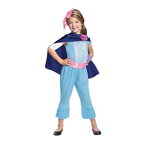 Halloween Costumes For Girls.Girls Halloween Costumes Oriental Trading Company