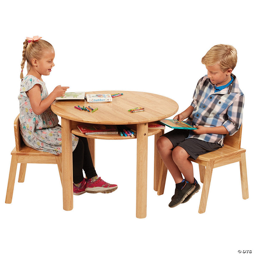 Astounding Ecr4Kids Stowaway Table Beatyapartments Chair Design Images Beatyapartmentscom