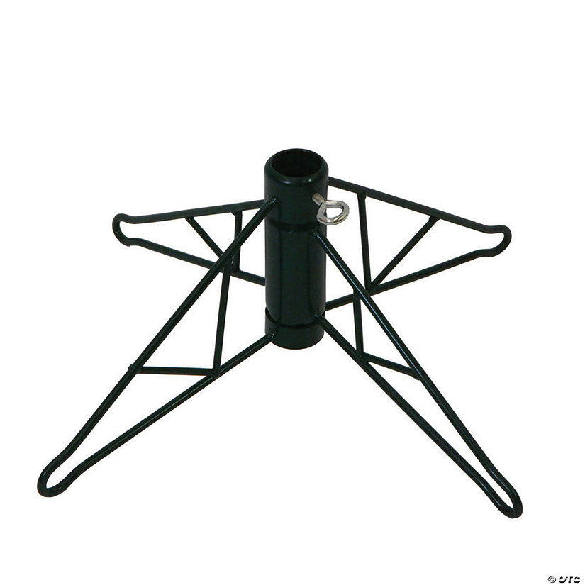 Christmas Tree Stand.Vickerman 34 Replacement Christmas Tree Stand