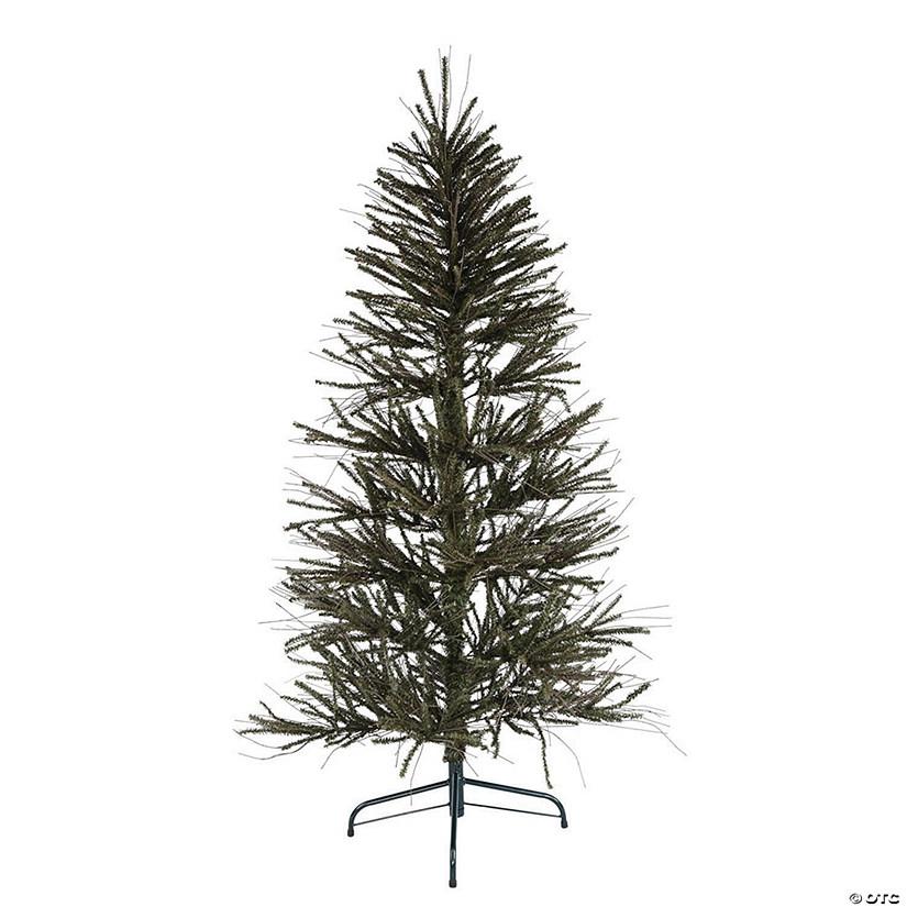 Vickerman 5 Vienna Twig Christmas Tree Unlit