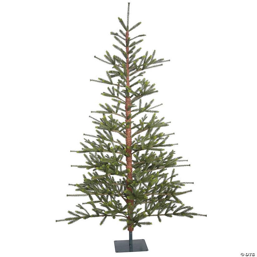 Vickerman Christmas Trees.Vickerman 7 Bed Rock Pine Christmas Tree Unlit
