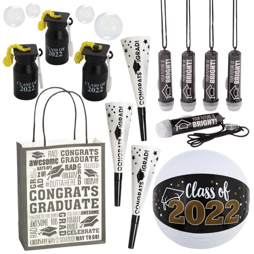 Halloween Game Pack