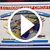 Snap Circuits Rover Video Thumbnail 1