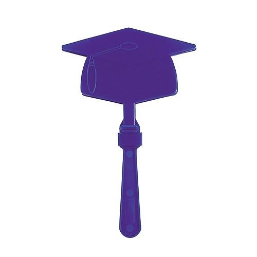cb1b52a5e08b Class of 2019 Graduation Party Favors