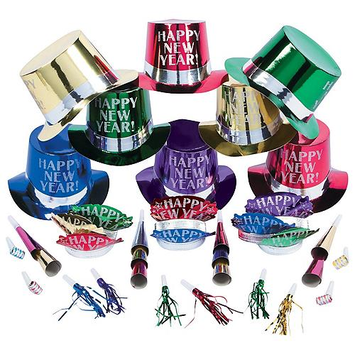 new years eve party supplies decorations themes party favors oriental trading