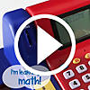 Teaching Talking Cash Register Video Thumbnail 1