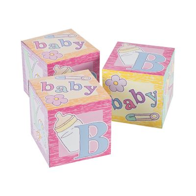 Free Baby Shower Supplies: Baby Shower Party Supplies, Baby Shower Decorations, Baby