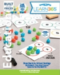 Teaching Catalog