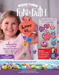 Faith Supplies Catalog