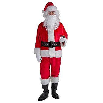55654902ef7 400+ Christmas Costumes