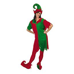 a519a7ea6001 400+ Christmas Costumes | Elf | Reindeer | Santa | Oriental Trading Company