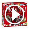 PicWits! Video Thumbnail 1