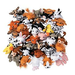 d3f0a517657 450+ Stuffed Animals   Plush Toys at Low Prices. Wholesale   Bulk Available.