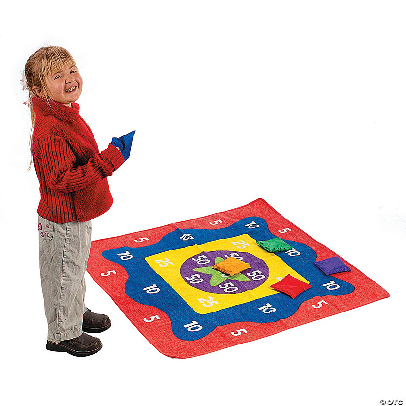 Awesome Terrific Target Bean Bag Toss Game Rug Discontinued Pdpeps Interior Chair Design Pdpepsorg