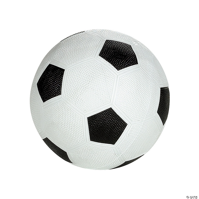 Ball Balance Season Java Game: Oriental Trading