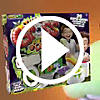 SmartLab Toys That's Gross Science Lab Video Thumbnail 1