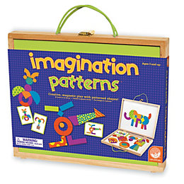 Educational Toys Learning Games For 4 Year Old Boys Girls
