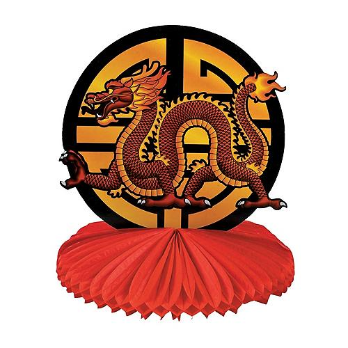 2019 Year Of The Pig Chinese New Year Party Supplies Decorations