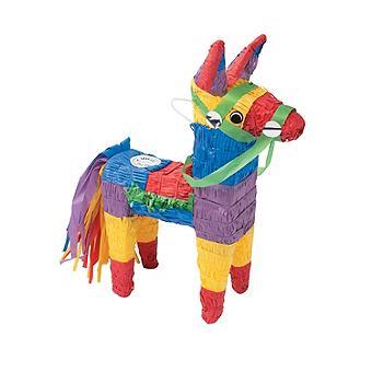Cinco De Mayo Party Supplies Decorations