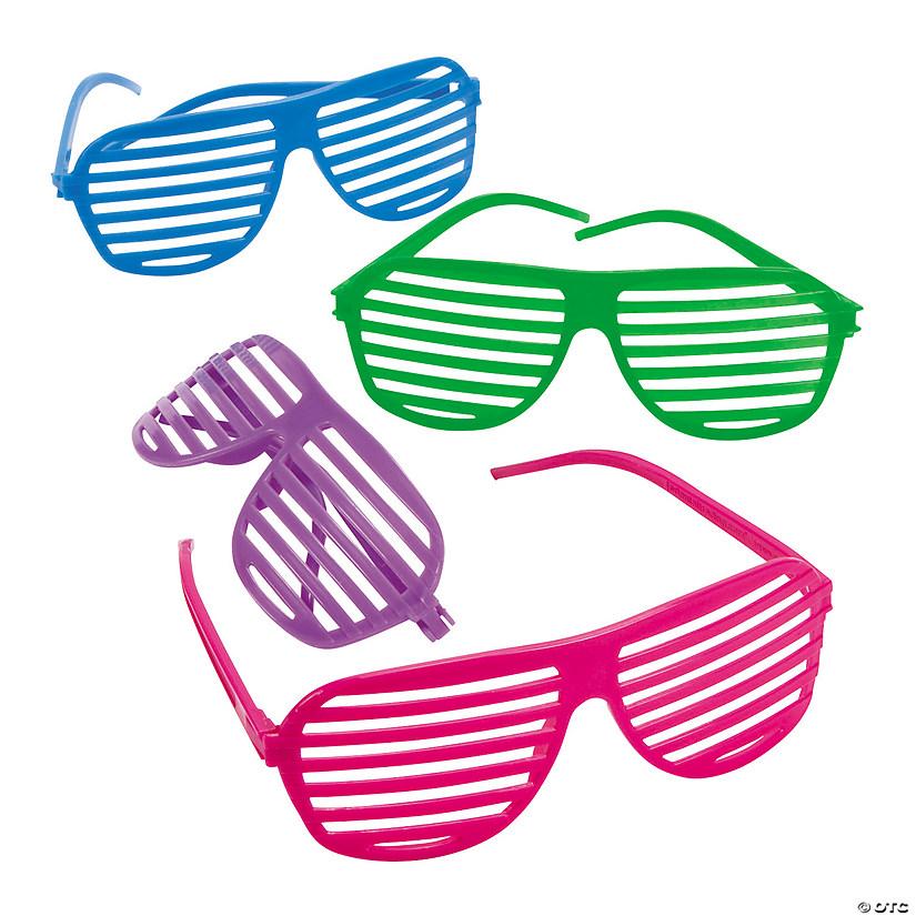 3bbd03f473a Shutter Glasses