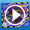 ThinkFun Rush Hour Junior Video Thumbnail 1